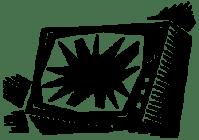 liftarn_Smashed_TV