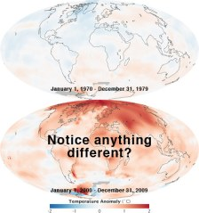 nasa-global-warming-maps-image-02348234