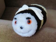 Bummybee