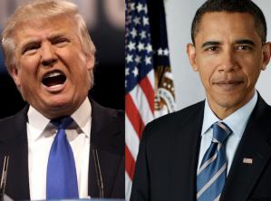 trump-obama_2-smaller
