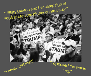trumps-lies